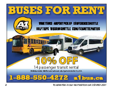 BusesForRent
